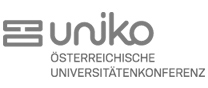 partner_uniko